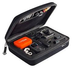 SP Gadgets кейс для экшн-камер  SP POV GoPro-Edition Small