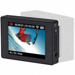 Сенсорный экран GoPro LCD Touch BacPac 3.0