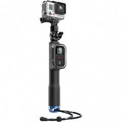 """SP Gadgets монопод SP Remote POLE 23"""" с креплением для пульта"""