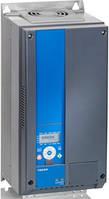 Преобразователь частоты VACON0020-1L-0009-2+EMC2+QPES+DLRU 1Ф 2,2 кВт 220В