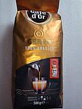 Кофе  в зернах Крема  Арабика Cafe d' Or Crema 500 гр, фото 2