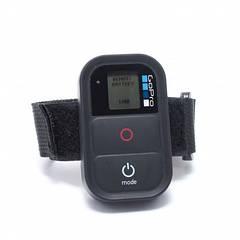 AC Prof ремешок для пульта GoPro на запястье