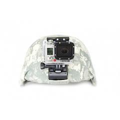 TMC nVG крепление для GoPro на армейский шлем (фикс)