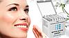 Botox Active Expert - Маска для особи 3 в 1 (Ботокс Актив Експерт)