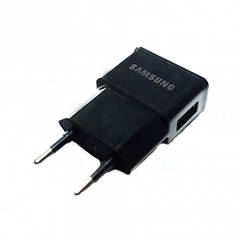 Unitek сетевое зарядное устройство USB 1A