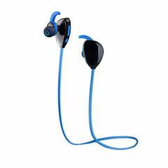 Спортивные Bluetooth наушники KONCEN X13