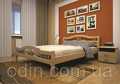 Кровать Юлия 1 Тис
