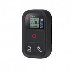 Пульт дистанционного управления GoPro Smart Remote