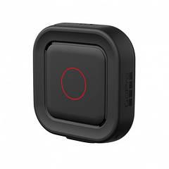 Пульт голосового управления GoPro Remo для GoPro HERO7, HERO6 и HERO5 Black