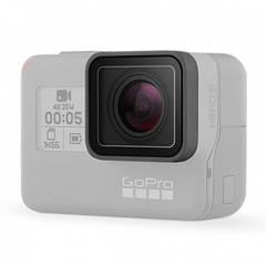 Защитное стекло линзы GoPro HERO6 и HERO5 Black Cover Lens Replacement
