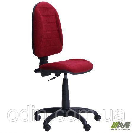Кресло Эрго Спорт Розана-108 021638
