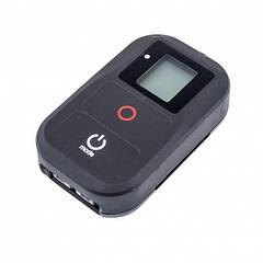 Telesin wi-Fi пульт управления SupTig для GoPro