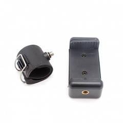 AC Prof держатель для телефона на монопод (размер S)