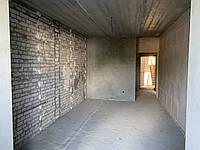 Продам отличную квартиру в ЖК Антлант 3-х комнатную под ремонт