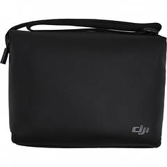 DJI сумка Spark/Mavic Shoulder Bag