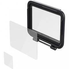 Защитные пленки для дисплеев GoPro Screen Protector для HERO7, HERO5 Black, HERO6 Black