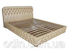Кровать Бакарди (Элегант)