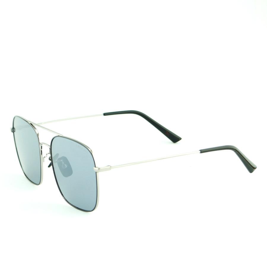 Солнцезащитные очки Oxembery 1109