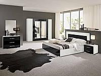 Спальня Panda Polywood, фото 1