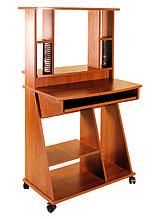Комп'ютерний стіл С-500