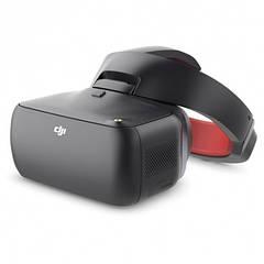 FPV-очки DJI Goggles Racing Edition