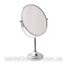 Зеркало косметическое Potato P763-8