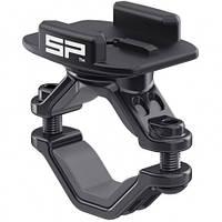 SP Gadgets крепление на трубу SP Bar Mount (23-33 мм)