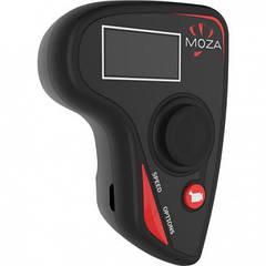 Gudsen Moza пульт ДУ для стабилизаторов Moza Thumb Controller