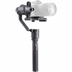 Gudsen Moza стабилизатор MOZA AirCross для беззеркальных камер