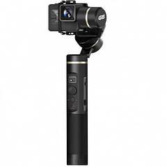 Feiyu Tech стабилизатор для экшн-камер FeiyuTech G6