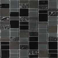 Плитка Cifre Sahara stone 30х30