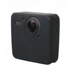 SHOOT силиконовый чехол для GoPro Fusion