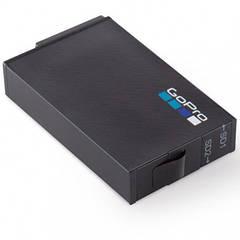 Оригинальный аккумулятор GoPro Fusion