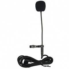 Внешний микрофон SJCAM для SJ7/SJ6/SJ360 (тип-В)
