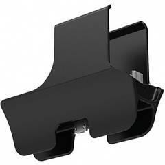 Переходник Android Adapter (Micro USB) для камеры Insta360 ONE