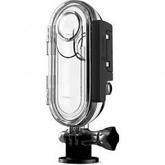 Водонепроницаемый кейс для камеры Insta360 ONE