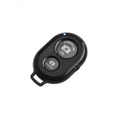 Пульт Bluetooth Remote для камеры Insta360 One