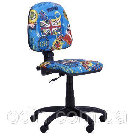 Кресло детское Пул Катони Британия 290587