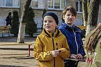 Квесты для детей 6-11 лет в Киеве от Склянка мрiй