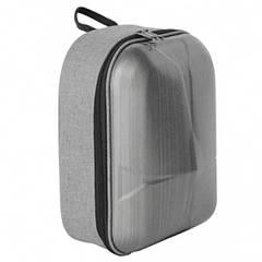 SunnyLife полужесткий рюкзак для DJI Mavic Air