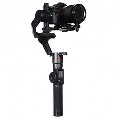 Feiyu Tech стабилизатор для зеркальных камер Feiyu AK2000