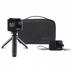 Комплект GoPro Travel Kit для путешествий
