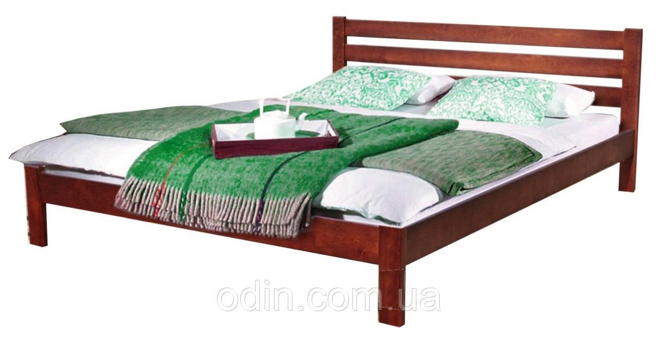 Кровать Мекано