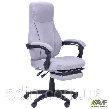 Кресло Smart BN-W0002 черный 520134