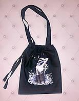 Сумка/торба женская ТФ0860, фото 1