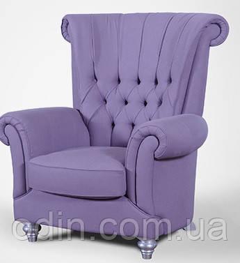 Кресло К-22 (Ливс)