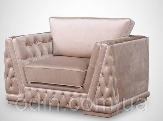 Кресло Неаполь (Ливс)