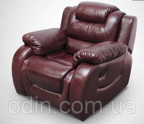 Кресло Манхеттен 3 (Ливс)