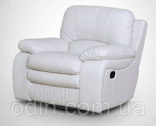 Кресло Манхеттен 2 (Ливс)