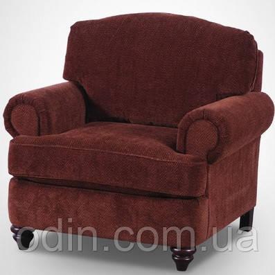Кресло Клео (Ливс)